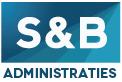 S&B Administraties